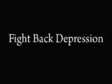 fight-back-depression