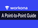 workona-point-to-point-guide