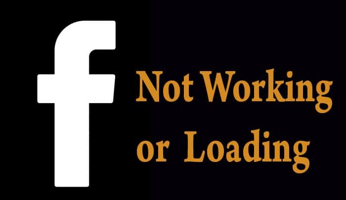 """Best Troubleshooting Guide on """"Facebook is Not Working"""" Issue"""