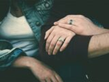 How The Happiest Couples Resolve Conflicts Secret Is Unveiled