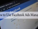 How-to-use-Facebook-ad-manager-the-solution-nation